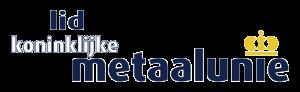 Metaal-uni-logo