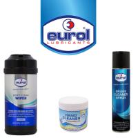 Eurol Producten